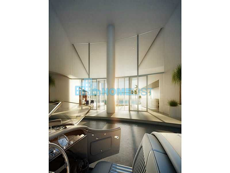 Eladó 307 m2 lakás - Miami