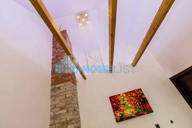 Eladó 1114 m2 vendéglátó egység - Siófok