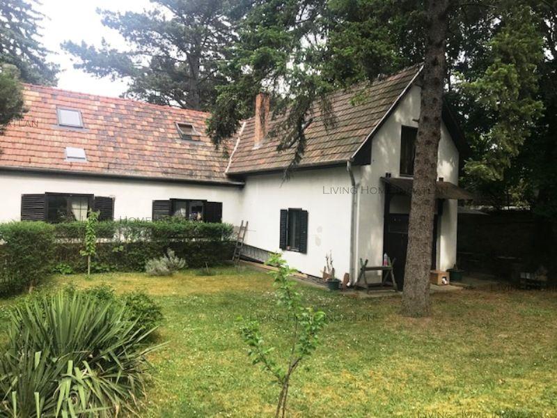Eladó 280 m2 ház - Tahitótfalu