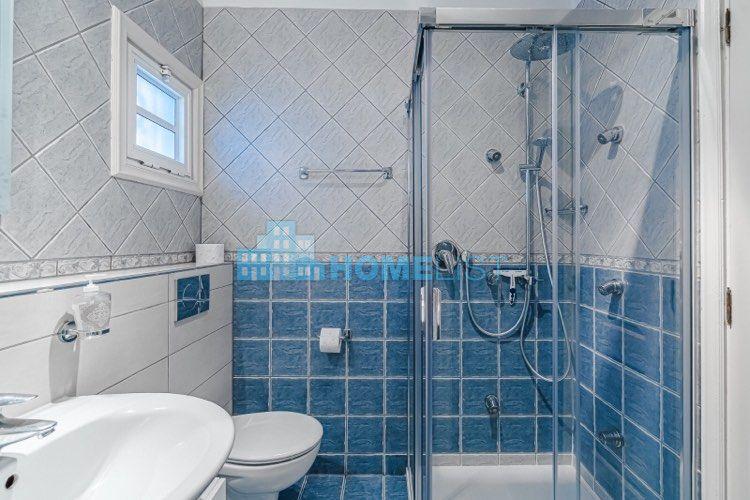 Eladó 83 m2 lakás - Terpes