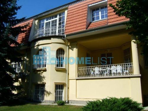 Eladó 490 m2 ház - Budapest II.