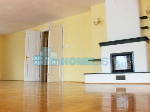 Eladó 234 m2 lakás - Budapest II.