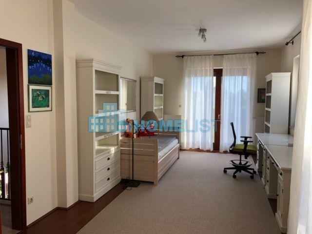 Kiadó 249 m2 ház - Budaörs