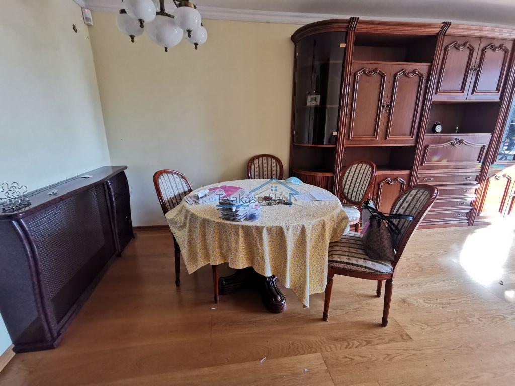 Kiadó 130 m2 ház - Budapest XII.