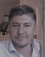 Kálny Csaba