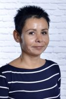 Sárossy Rita